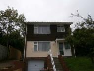 3 bedroom Detached property to rent in The Moorings, Newport...