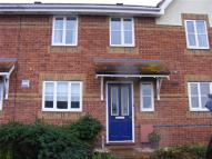 2 bedroom Terraced property in ROCKFIELD GROVE , UNDY...