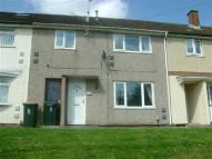 Terraced property in CONSTABLE DRIVE ...