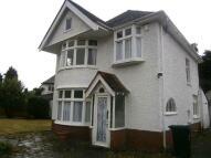 RIDGEWAY DRIVE Detached house for sale