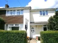 5 bed semi detached house for sale in HIGHFIELD ROAD, CAERLEON...