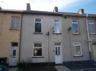 Terraced house for sale in RUDRY STREET...