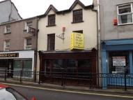 Commercial Property to rent in George Street, Pontypool...