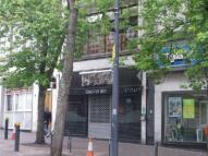 19 High Street Bar / Nightclub to rent