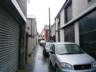 property to rent in Kings Lane, Newport, Gwent NP20 2FE