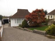 Detached property in RIDGEWAY COURT, NEWPORT...
