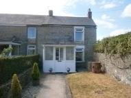 End of Terrace property in REENE COTTAGE, NEWPORT...