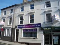 property to rent in Bridge Street, Newport, Gwent NP20 4BL