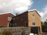 2 bed Flat for sale in THE MEWS...