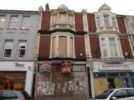 Terraced house for sale in Commercial Street...