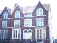 Maisonette for sale in Chepstow Road, Newport...