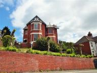 5 bed Detached home in Eveswell Park Road...