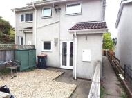1 bedroom End of Terrace house in Mount Pleasant...