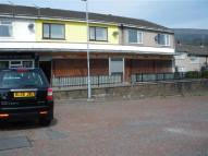 property for sale in Sycamore Place, Upper Cwmbran, Cwmbran, Torfaen NP44 5TB