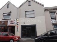 Shop to rent in Church Road...