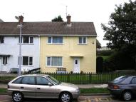 3 bed Terraced property for sale in Constable Drive...