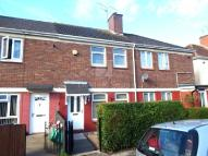 2 bedroom Terraced property in Oliver Road...