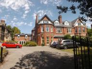 Flat for sale in Stow Park Circle...