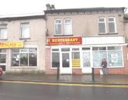 property to rent in Commercial Street, Pontnewydd, Cwmbran, Torfaen NP44 1DZ