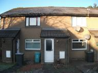 1 bedroom Flat in Barbeth Way, Cumbernauld...