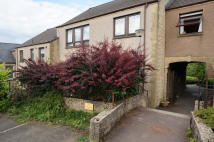 1 bedroom Flat for sale in Market Court, Kilsyth...