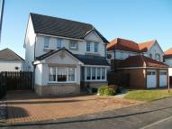 5 bed Detached house in Westdale Drive...