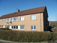 3 bed Flat for sale in High Craigends, Kilsyth...