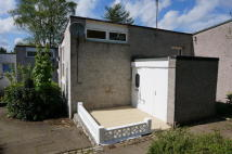 2 bed End of Terrace home in Balloch View...