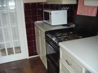 3 bed Terraced house to rent in Maple Court, Cumbernauld...