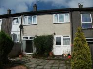 2 bed Terraced home in Clouden Road...