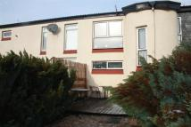Smithyends Terraced property for sale