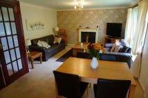 3 bedroom Flat for sale in MEDLAR ROAD, Cumbernauld...