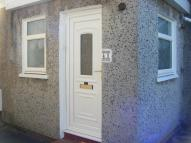3 bed semi detached home to rent in Etive Court, Cumbernauld...