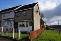 2 bed End of Terrace house for sale in Wellbrae Terrace...