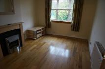 Maisonette to rent in BRAEHEAD ROAD...