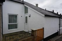 Terraced house for sale in DARROCH WAY, Cumbernauld...