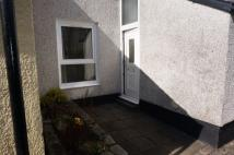 Terraced property to rent in Brown Road, G67