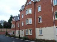 Burbage House Apartment for sale