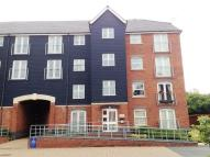 1 bedroom Apartment in Long Meadow Drive...