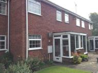 2 bedroom Town House in Westhaven Court...