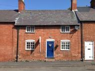 Newbold Road Cottage for sale