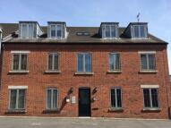 2 bedroom Flat in Mill House Trinity Lane...