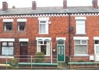 2 bedroom Terraced house in Leigh Road, Westhoughton...