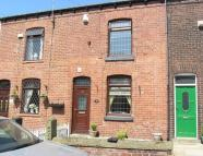 Terraced property to rent in Wigan Road, Hart Common...