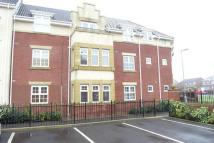 Apartment to rent in Cravenwood Rise...