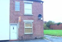 Ground Flat to rent in Bolton Road...