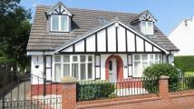 Detached Bungalow for sale in Walker Street...