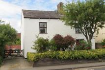4 bed Detached home for sale in Wigan Road, Westhoughton...