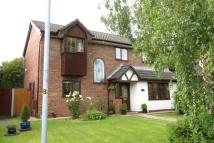 4 bed Detached property to rent in Parkway, Westhoughton...