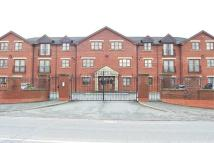 2 bed Apartment in Chorley Road...